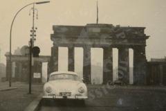 berlin-oldtimer