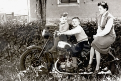 zepf-classic-line-historie