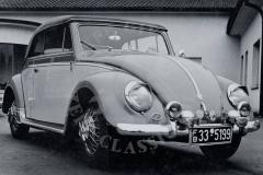 zepf-classicline-historie